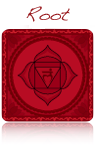 chakra1-icon