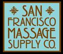 San Francisco Massage Supply