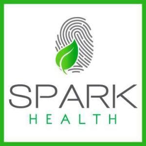 Spark Health in Solana Beach, San Diego
